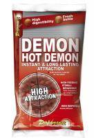 Starbaits Performance Concept Hot Demon