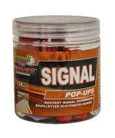 Starbaits Performance Concept Signal Pop-ups 80 гр