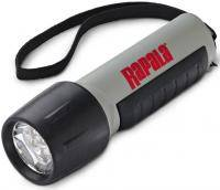 Rapala Fisherman's Flashlight Фонарь рыбака