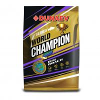 Dunaev World Champion 1 кг